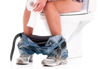 Vyliečenie zápalu hrubého čreva zdravou stravou
