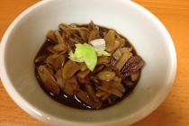 Pickles - miso s cesnakom BZL