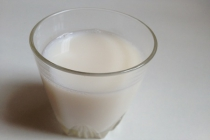Obilné mlieka