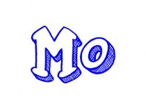 Molybdén